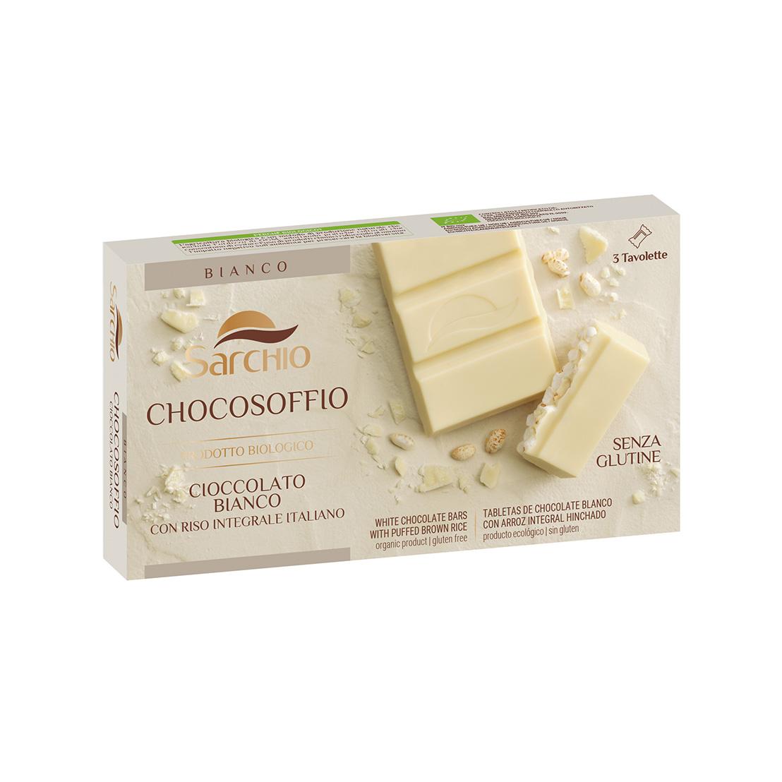 Chocosoffio