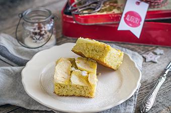 Ricetta torta di mele per 20 persone ricette popolari for Cucinare per 20 persone